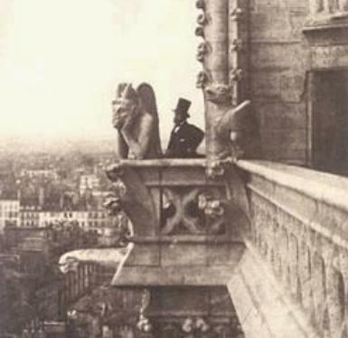 Immagine e oggetto. La camera chiara di Roland Barthes e il realismo fotografico, Bordini, cover