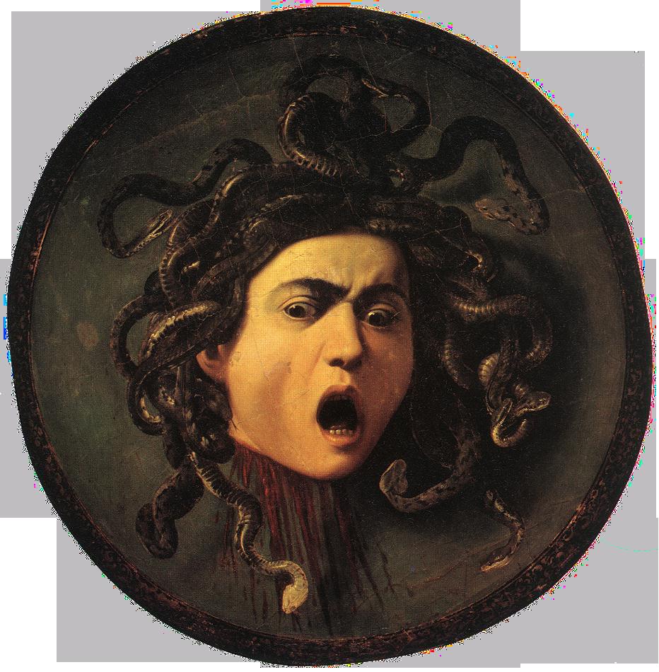 Problemi di filosofia della percezione, Spinicci, cover